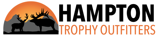 Hampton Trophy Outfitters